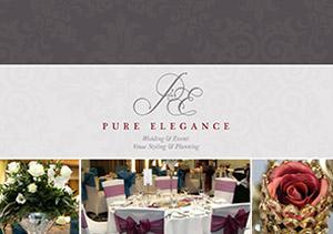 Pure-Elegance-Brochure-1