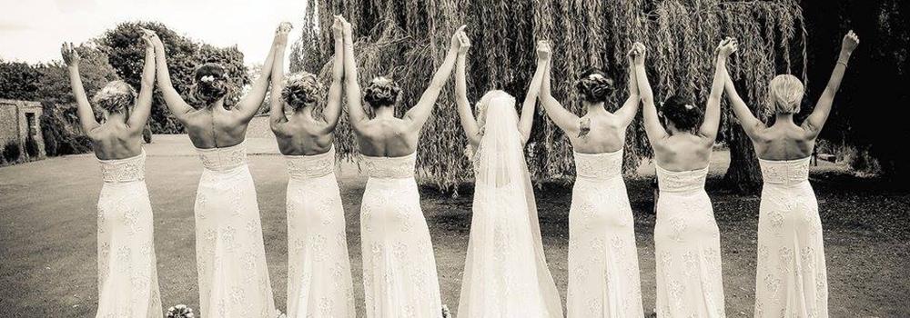 Latest Wedding Photos